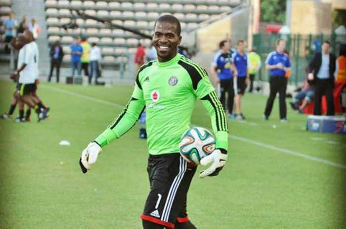 capetownfootball weekend absa premiership and nfd fixtures